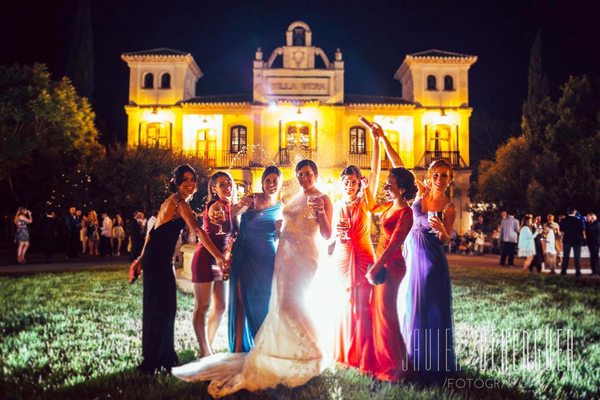 eportaje de Fotos Boda Finca Villa Vera-2299