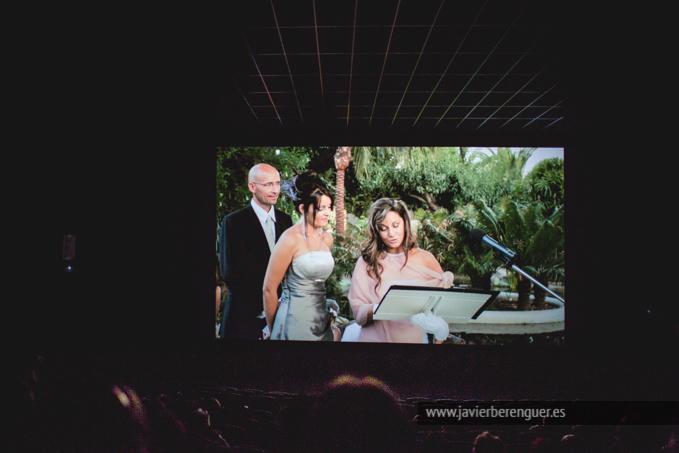 Foto y Video de Boda Alicante Cines en Elche -144