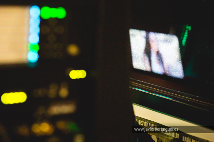 Foto y Video de Boda Alicante Cines en Elche -185
