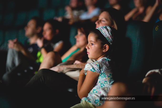 Foto y Video de Boda Alicante Cines en Elche -212