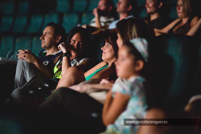 Foto y Video de Boda Alicante Cines en Elche -214