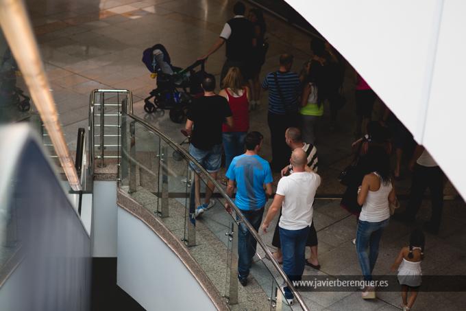 Foto y Video de Boda Alicante Cines en Elche -22