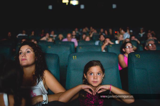 Foto y Video de Boda Alicante Cines en Elche -303