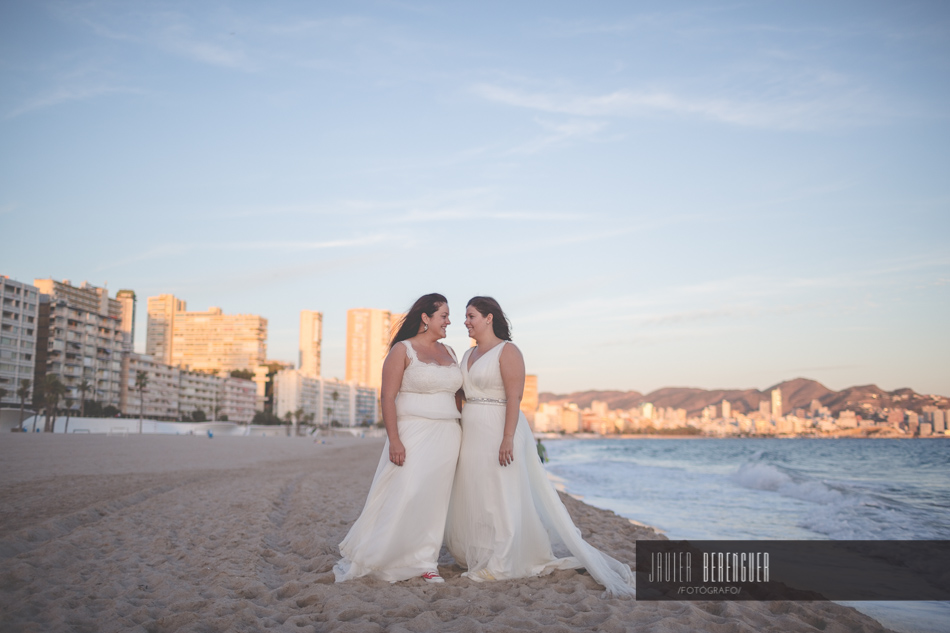 Fotos de Post-Boda en Benidorm-84