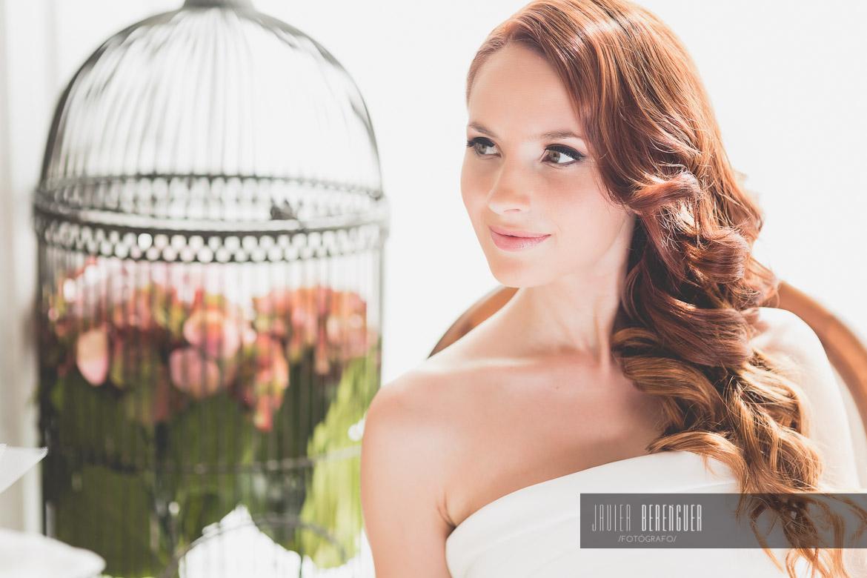 Fotógrafo de Publicidad, Editorial y Moda Rosa Rastroll