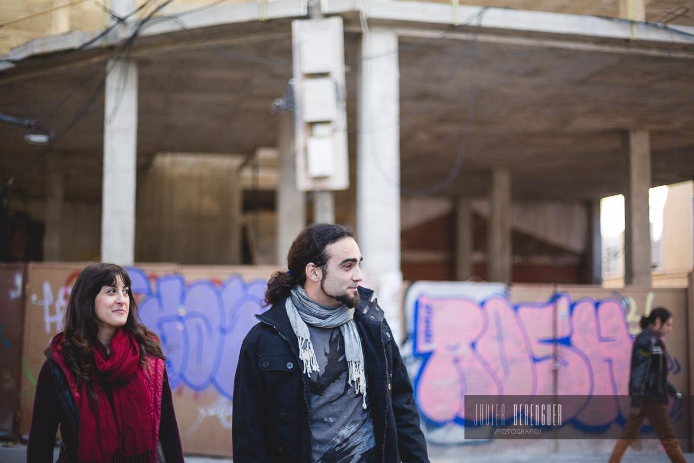 Fotos de Fotógrafos Bodas Elche Alicante Valencia-