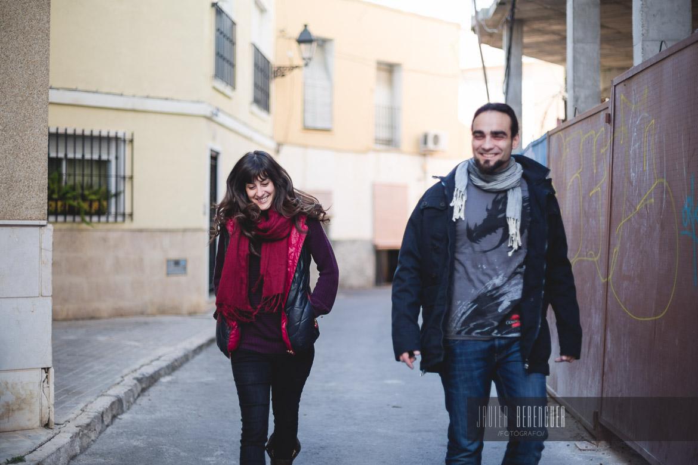 Fotos de Fotógrafos Bodas Elche Alicante Valencia-62