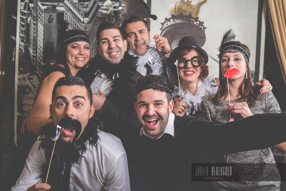 Photo Booth Photocall Comprar pelucas, mascaras, sombreros, gafas