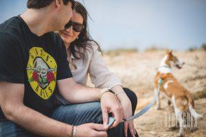 Fotografos Fotos y Book con Mascotas