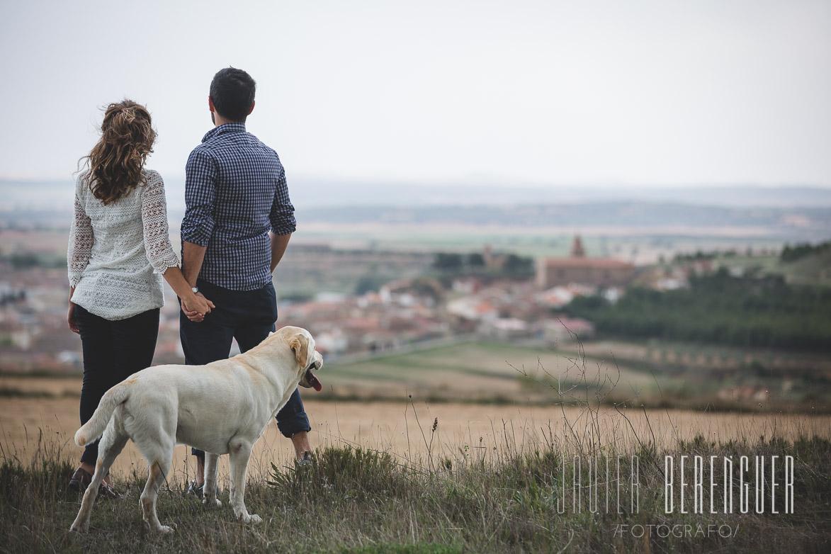 Fotos de Fotografos de Boda Originales Albacete 5