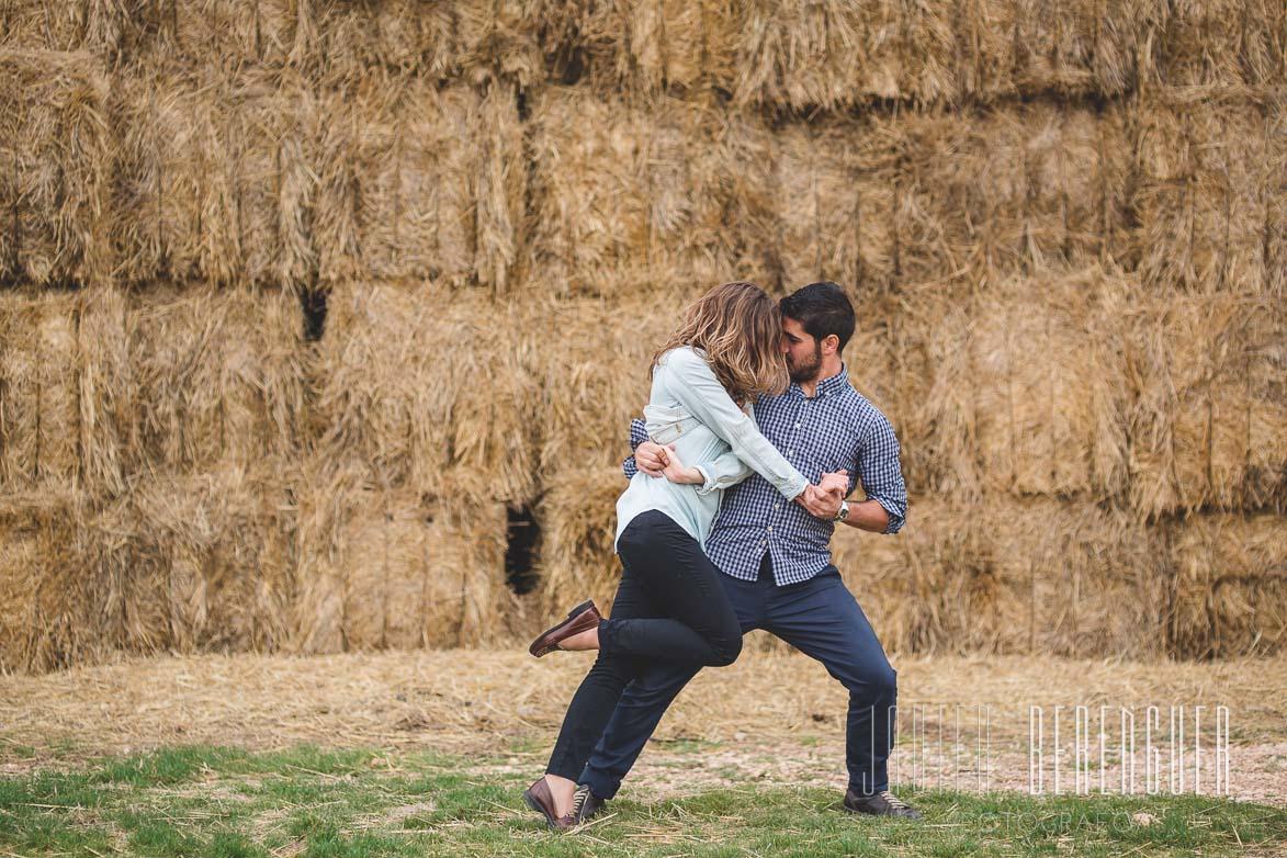Fotografos Boda y Baile Albacete-6