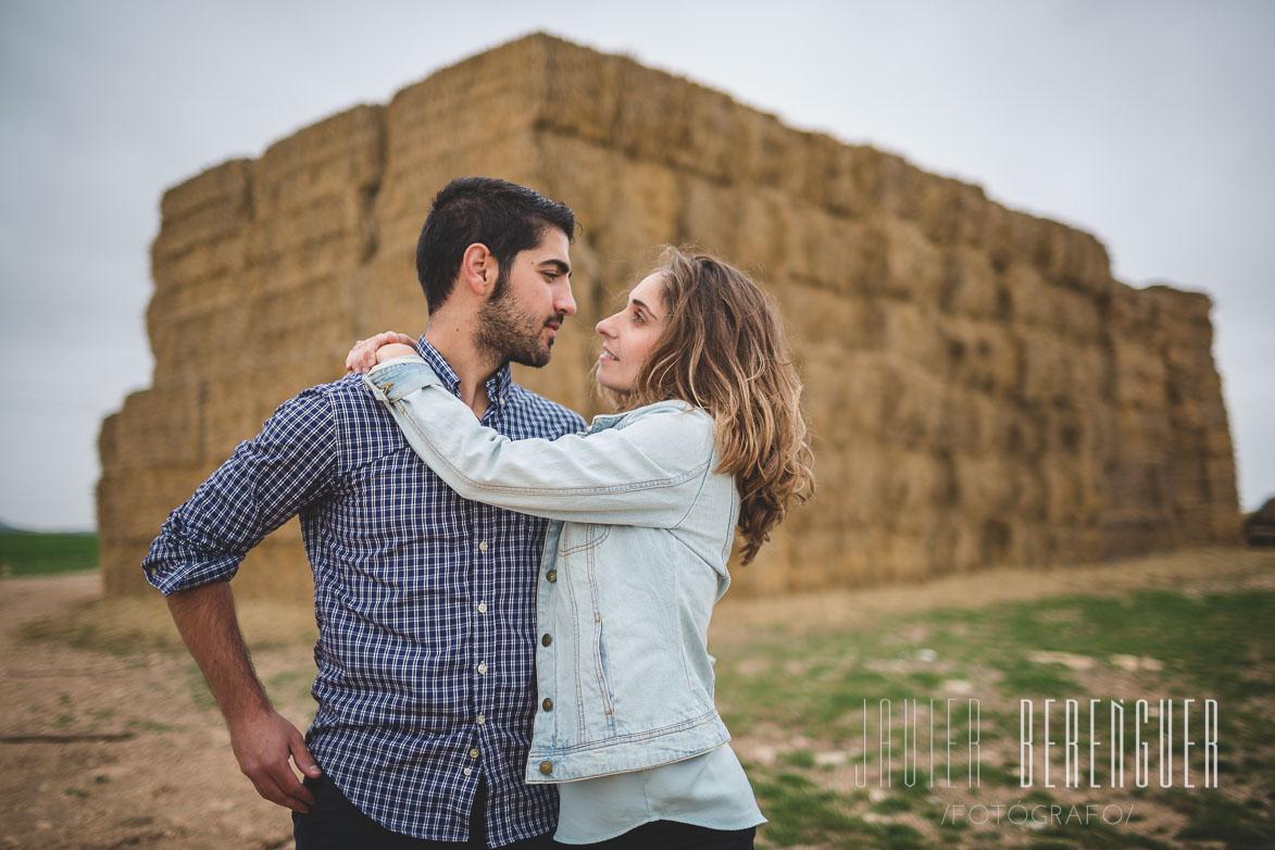 Fotos de Fotografos de Boda en Albacete -