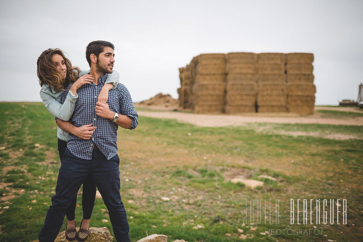 Fotos de Fotografo de Boda en Albacete -