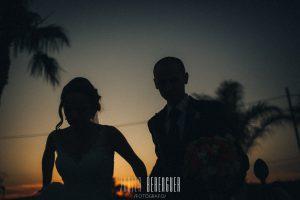 Fotografos de Boda Finca El Lago