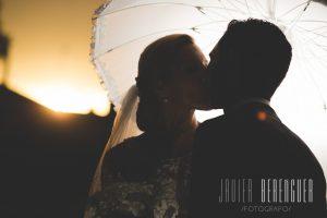 Fotografos de Boda Gijon
