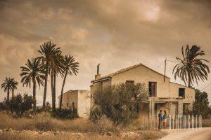 Fotografo de Bodas Elche Alicante