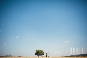 Fotos de Fotógrafos de Boda en Granada