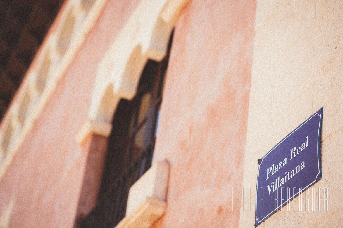 Fotografos Boda Villa Aitana Benidorm-13