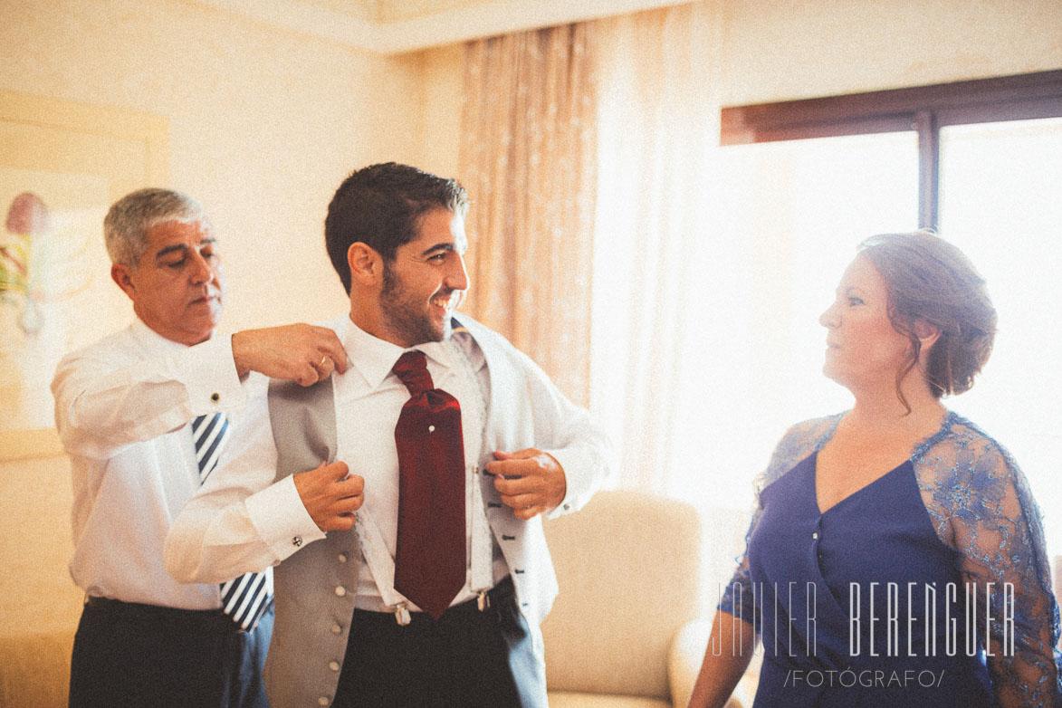 Fotógrafos de Boda en Hotel Villaitana Benidorm-202
