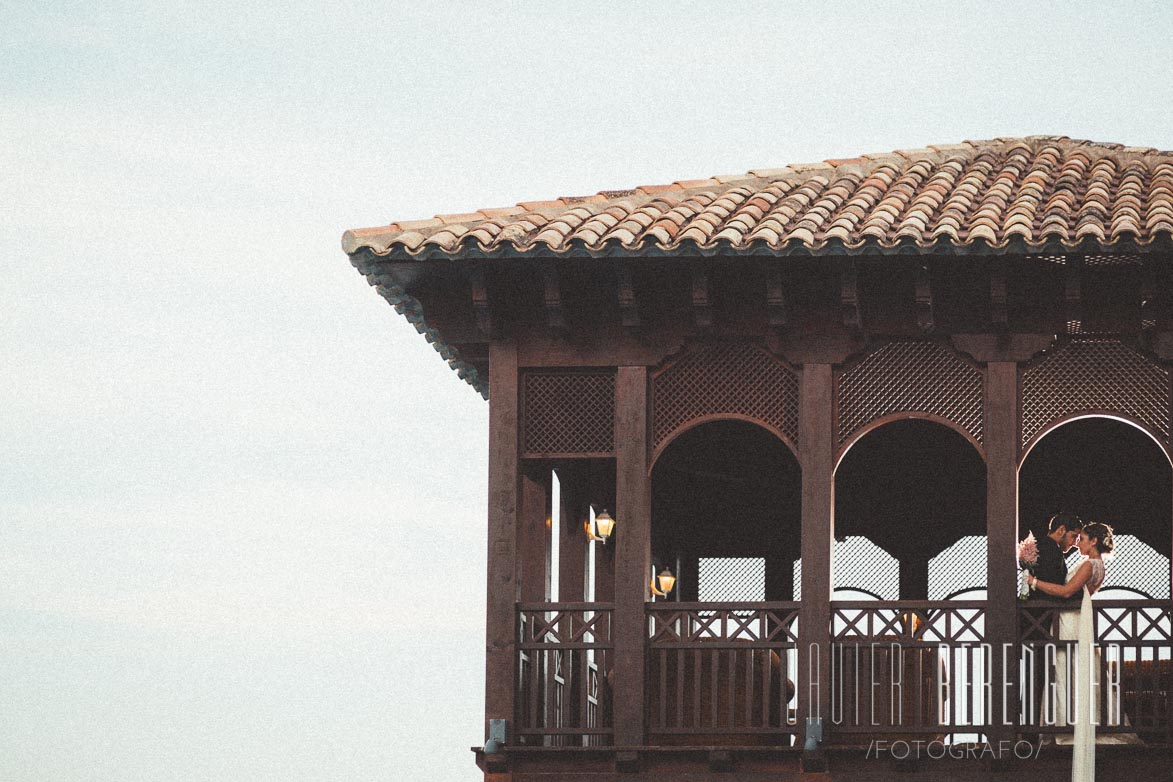 Fotografos Boda Villa Aitana Benidorm-2193