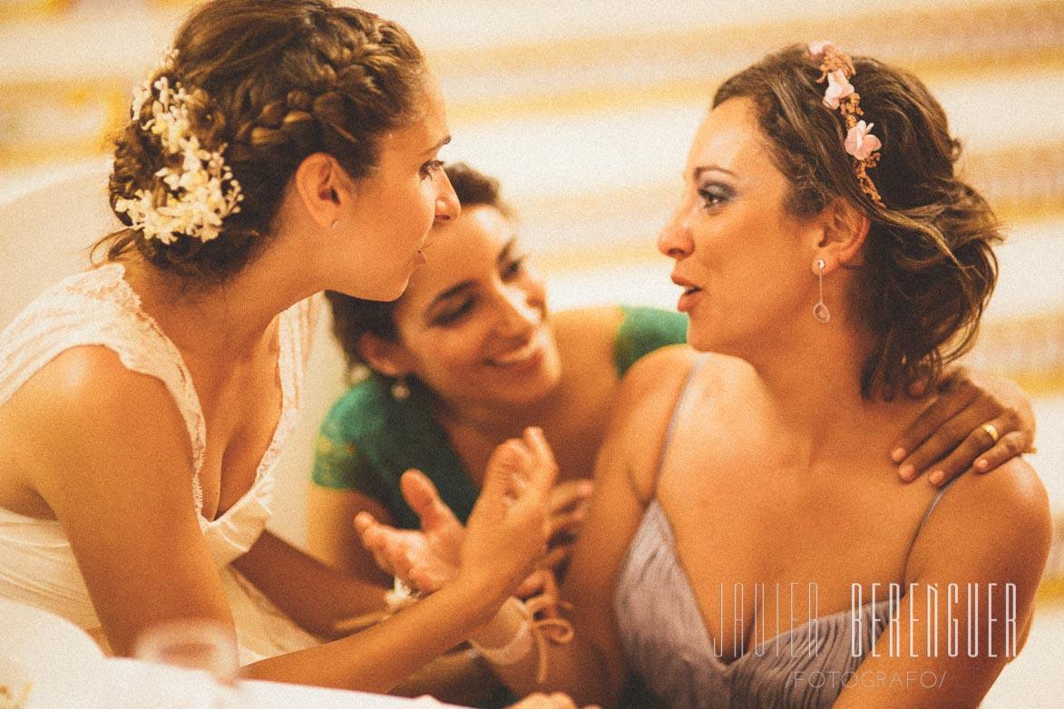 Fotografos Boda Villa Aitana Benidorm-2409