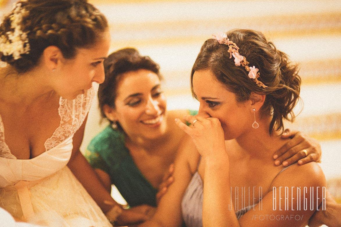 Fotógrafos de Boda en Hotel Villaitana Benidorm-2414