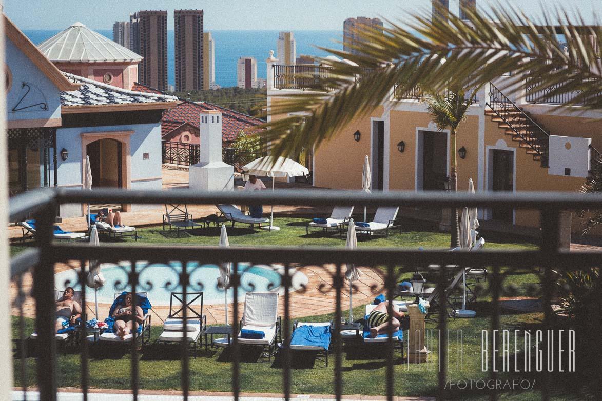Fotografos Boda Villa Aitana Benidorm-30