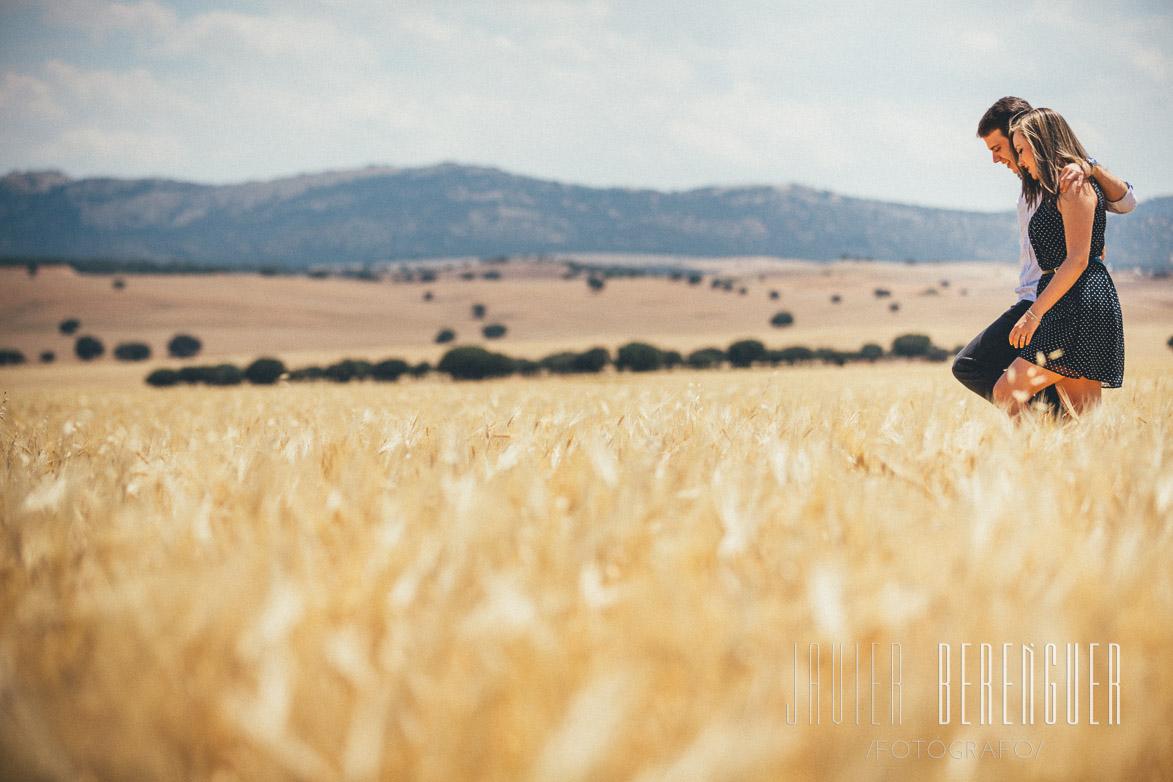 Fotógrafos Pre Boda Almeria-10033