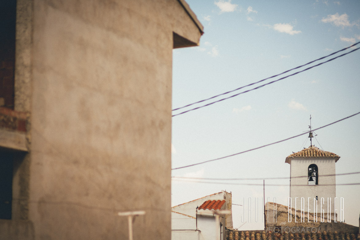Fotógrafos Pre Boda Granada-10420