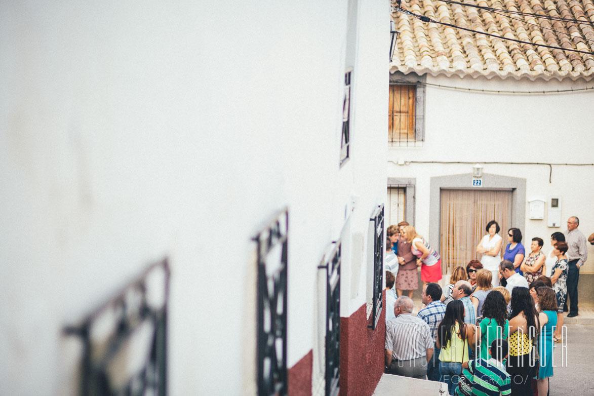Fotógrafos Pre Boda Granada-10509