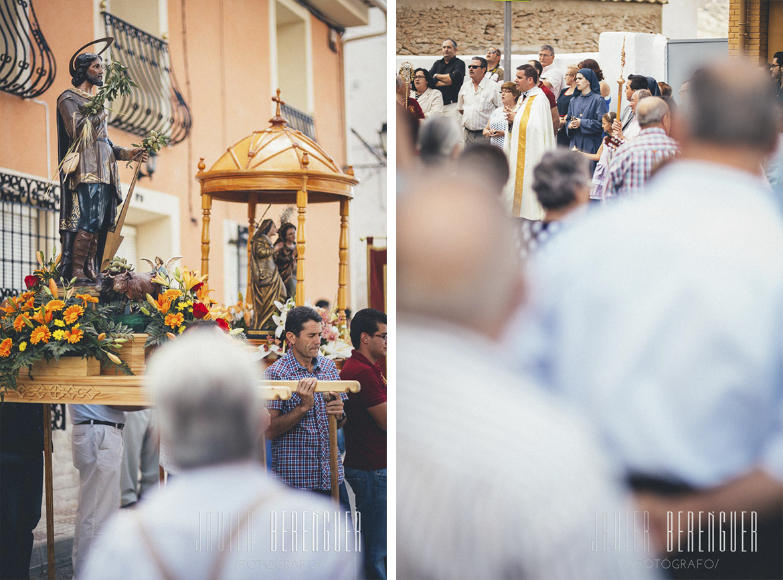 Fotógrafos Pre Boda Granada-10526