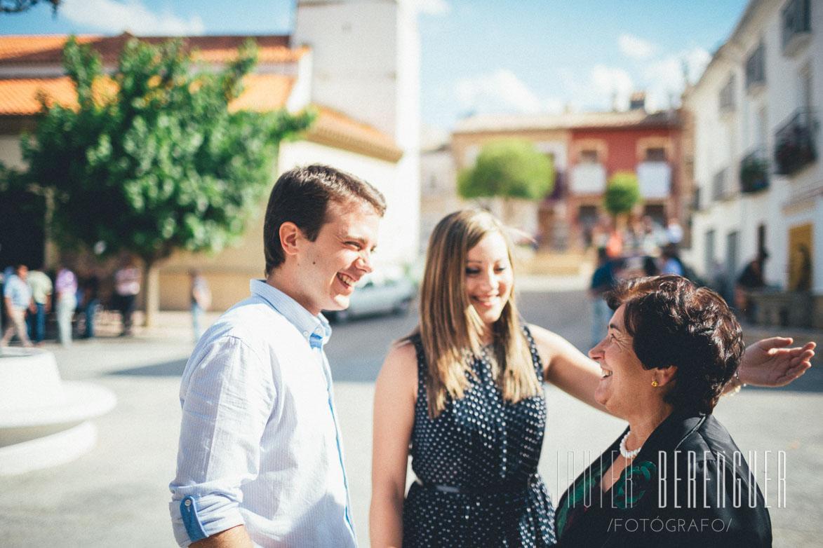 Fotógrafos Pre Boda Granada-10527