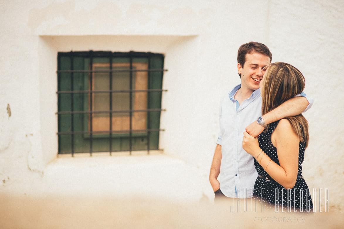 Fotógrafos Pre Boda Granada-10574