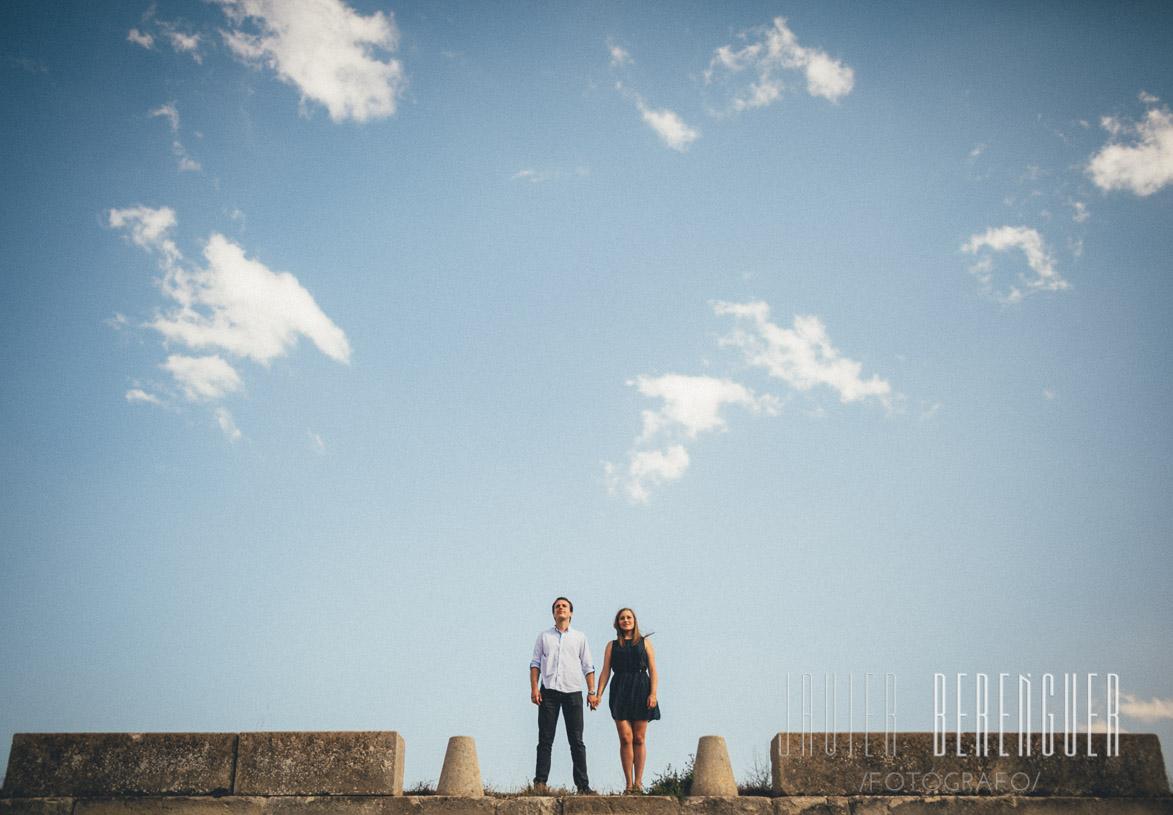 Fotógrafos Pre Boda Murcia-10634