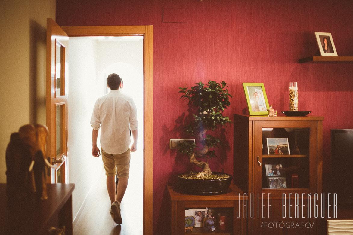 Fotografos de Boda Cartagena-10000