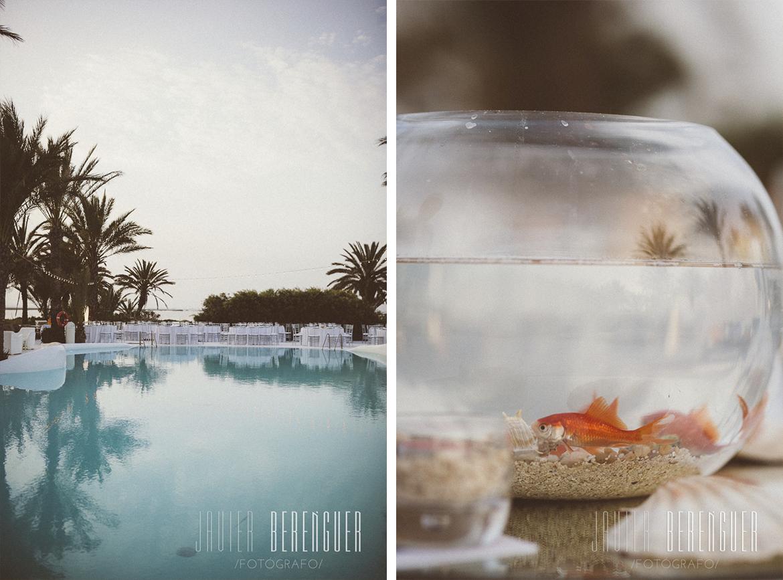 Fotografos de Boda Cartagena-11061