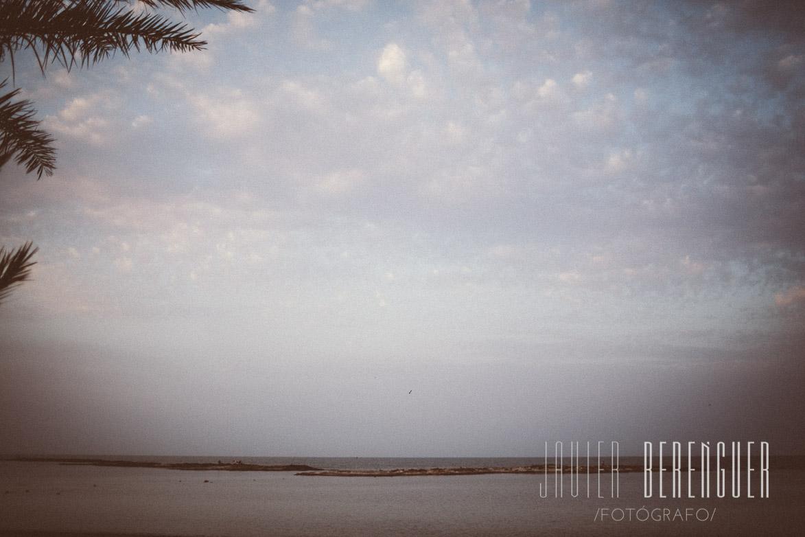 Fotografos de Boda Cartagena-11231