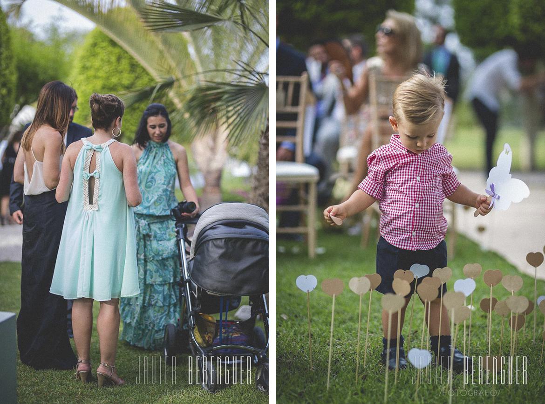 como vestir a tu hijo en una boda