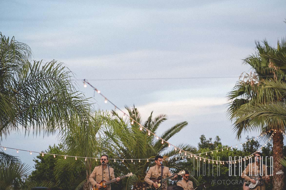 Fotógrafos de Boda en Finca el Torrero-12700