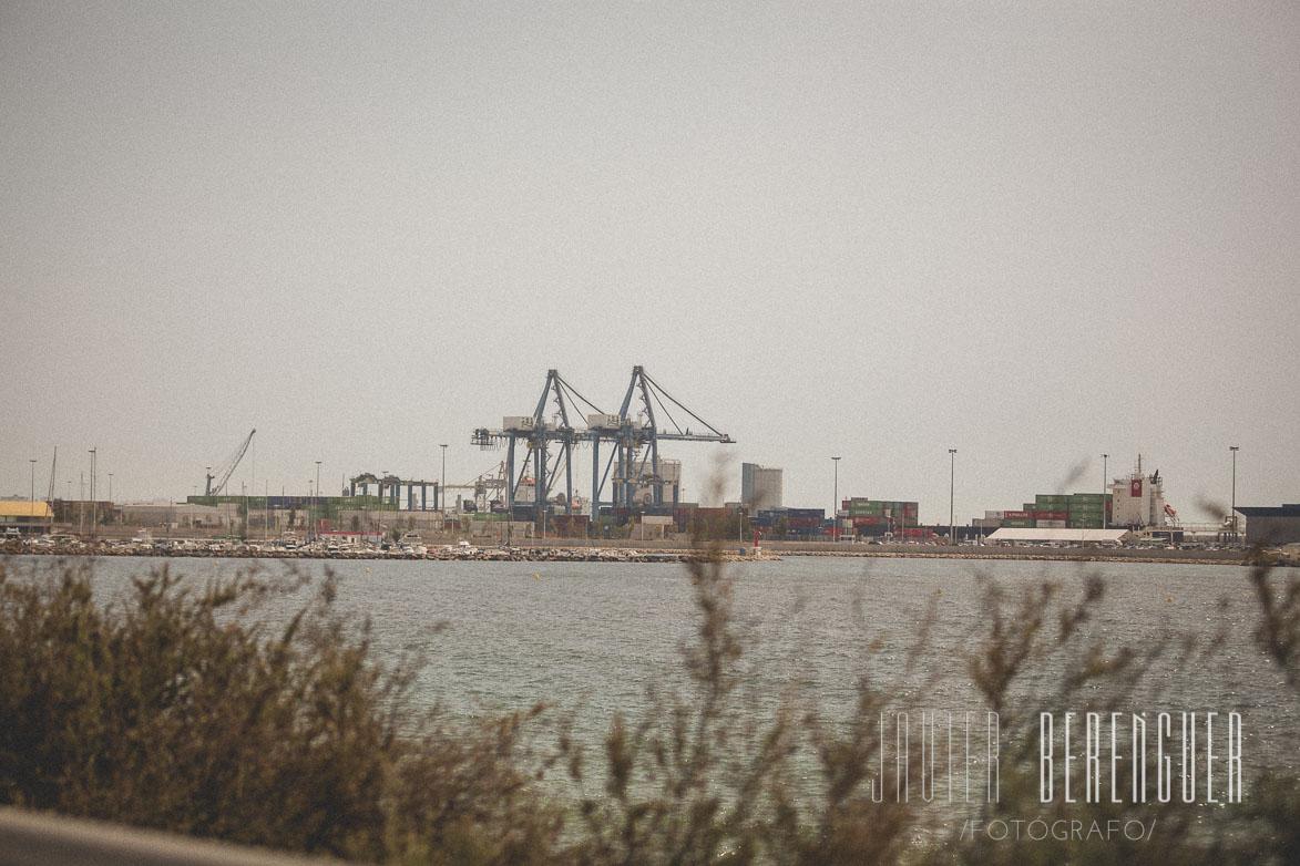 Fotos de Fotografos en Alicante
