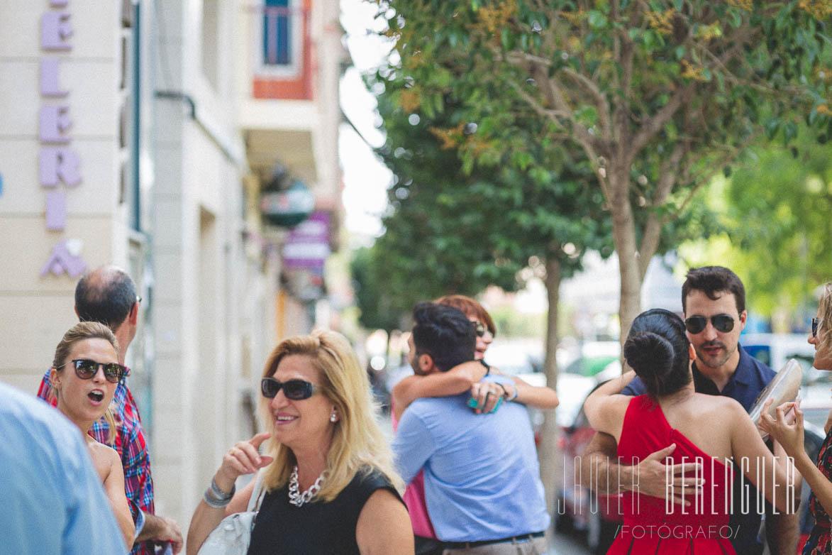 Fotógrafos de Boda en Registro Civil Alicante-10010