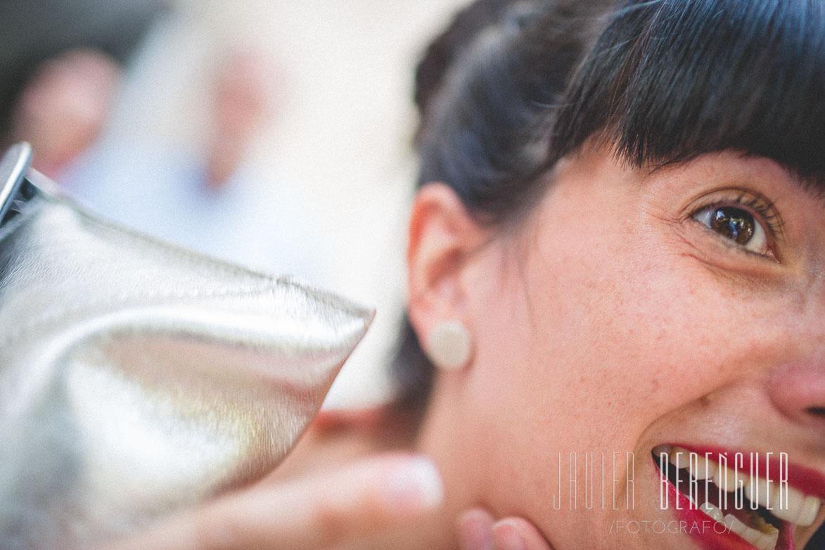 Fotógrafos de Boda en Registro Civil Alicante-10079