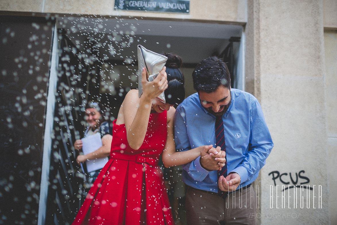 Fotógrafos de Boda en Registro Civil Alicante-10367