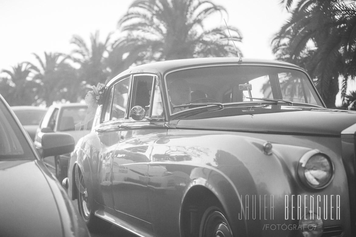 Fotógrafos de Boda Finca Torre Bosch Alicante 3