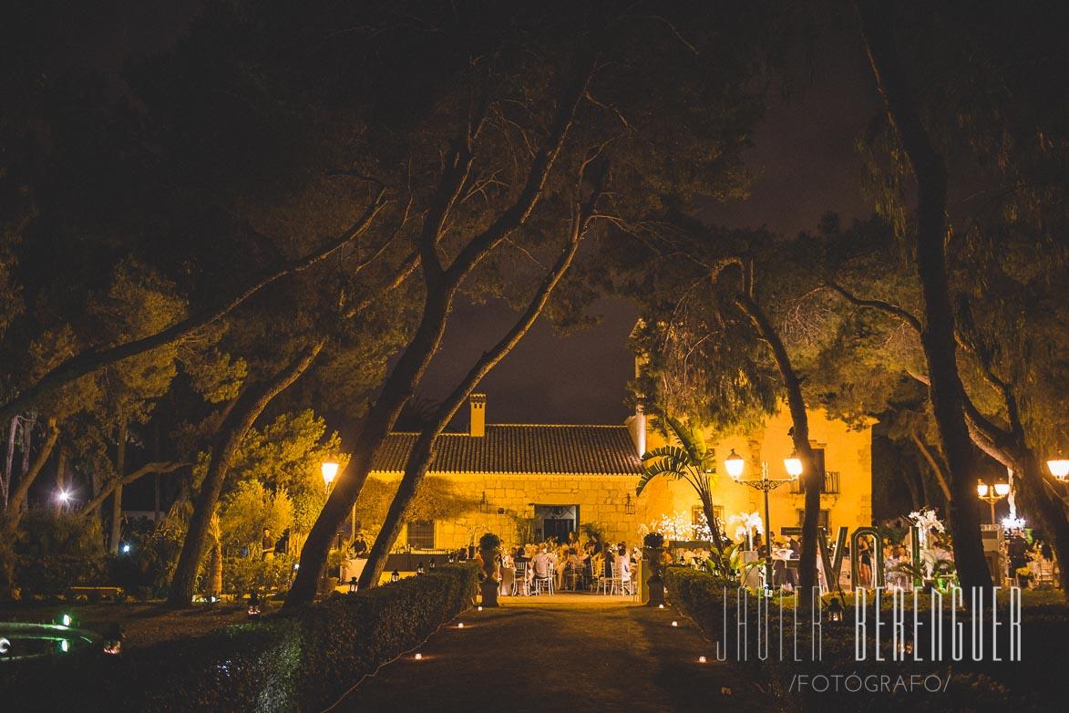 Fotos de Fotógrafos de Boda Alicante-14840