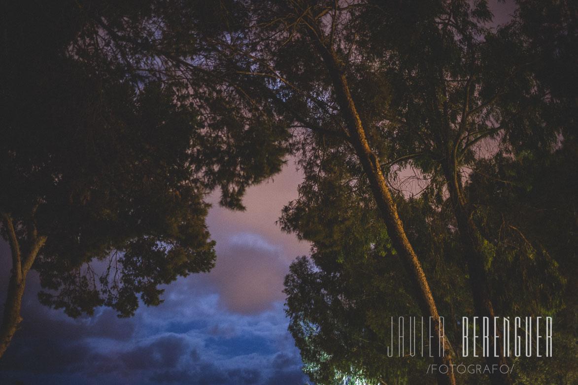 Fotos de Fotógrafos de Boda Alicante-14856