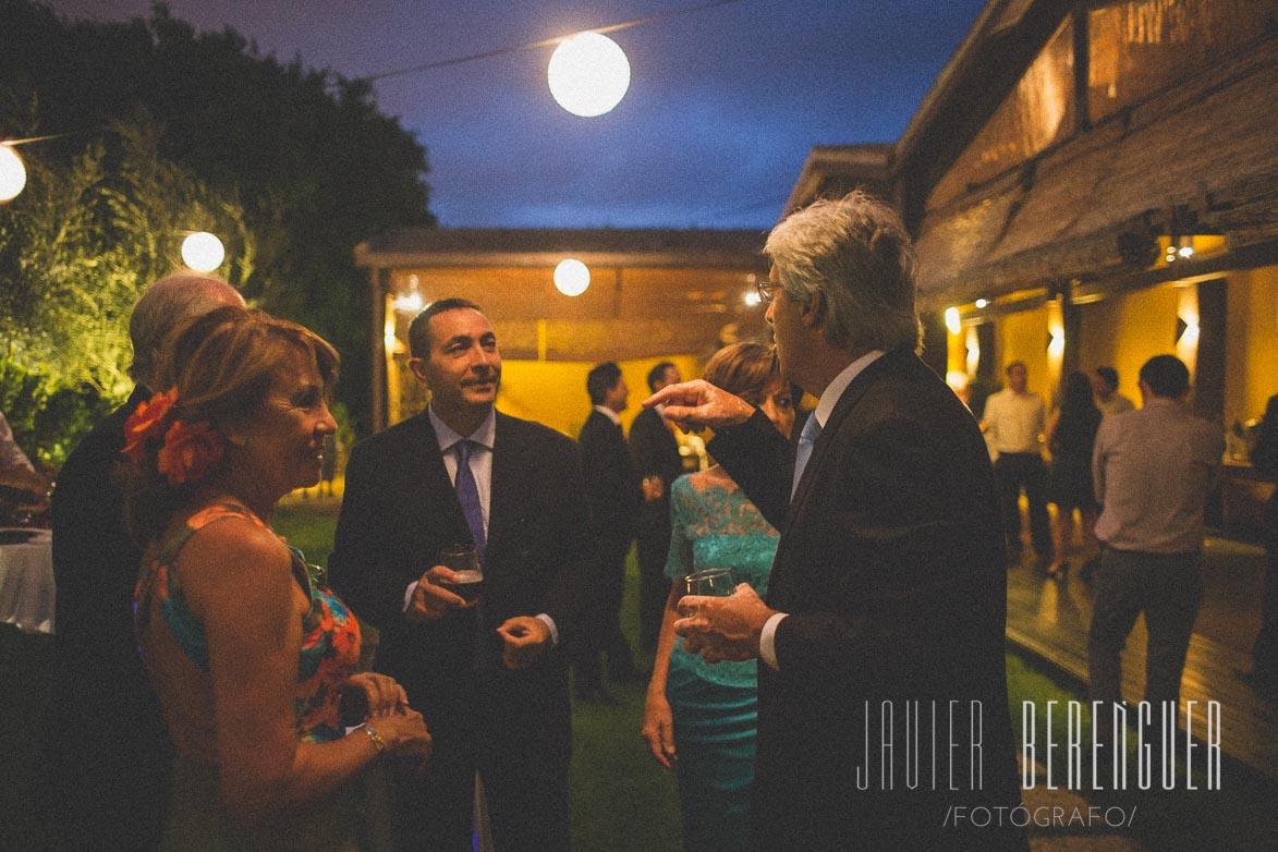 Fotógrafo Boda Restaurante La Finca-12512