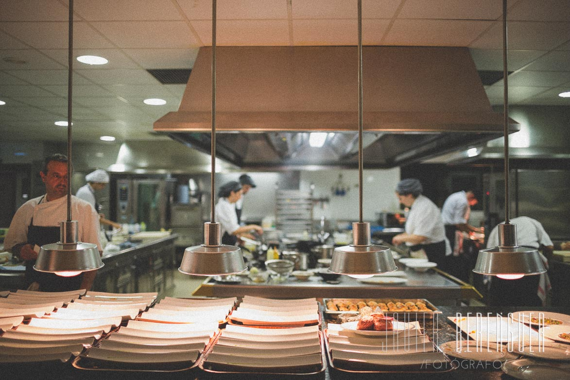 Fotógrafos Video Boda Restaurante La Finca-13143