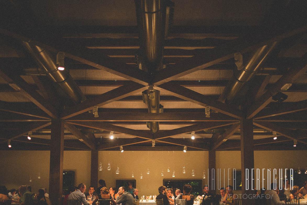 Fotógrafo Boda Restaurante La Finca-13265