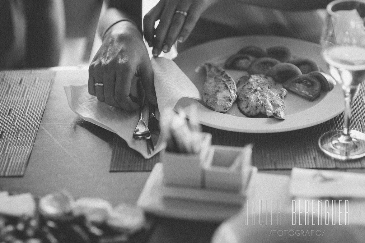 Fotógrafo de Bodas Hotel Nelva Murcia 5